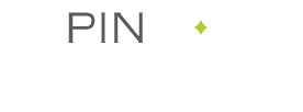 Pinpoint Design & Construction Mobile Logo